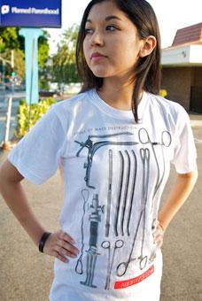 sidebar Tiny Thai Teen girl poses in Japanase ro... Tags: Asian Ethnic Teen Thai