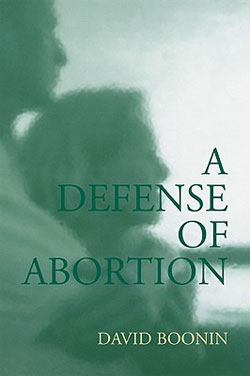 abortion morally permissible or impermissible The abortion debate is the ongoing controversy surrounding the  abortion is morally permissible because a woman has a right to control her own body and its life.