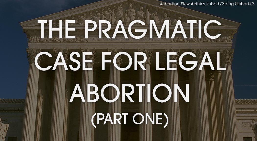 legal abortion The right to legal abortion was upheld in the casey decision, but a 24-hour waiting period was put in place, as well as an informed consent requirement.