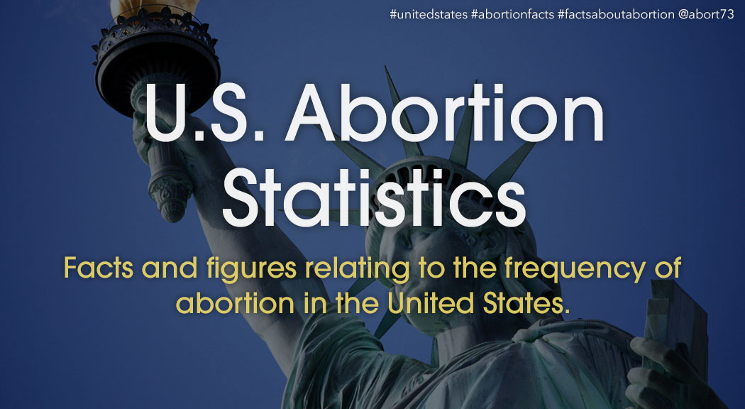 abortion should be a basic right for women Abortion is a safe and legal way to end a pregnancy learning more about abortion methods and options can help you decide if it is the right choice for you.