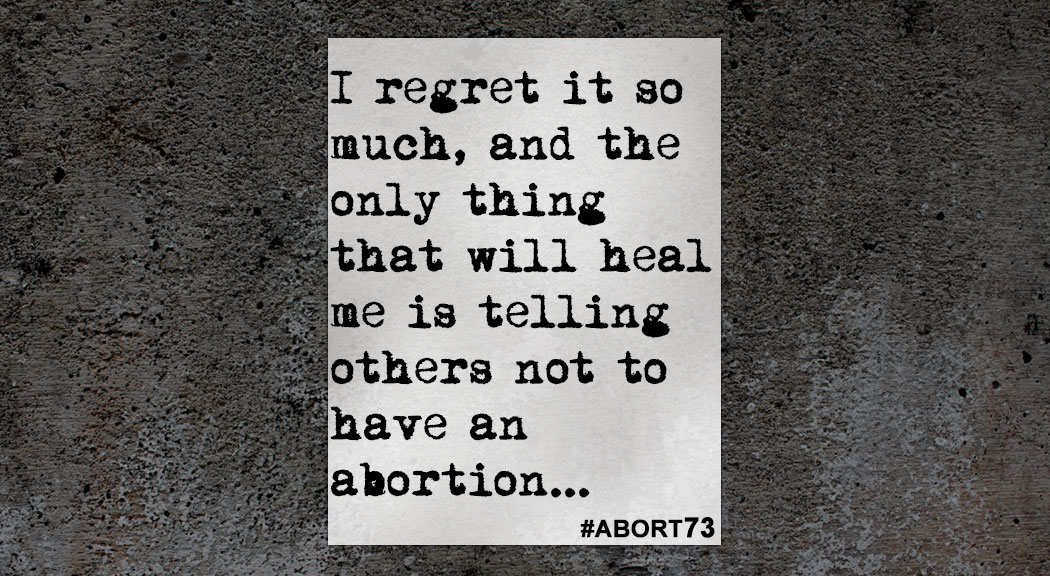 abortion the right thing to do and ethically justified Does down syndrome justify abortion by there is no easy answer — and the idea that these deeply personal ethical and social for one thing.